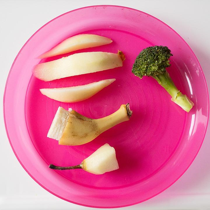 broccoli-767693_960_720