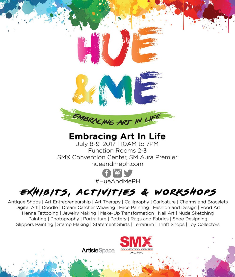hue-and-me-MOTHER-EVENT-poster-22in-x-28in-06242017